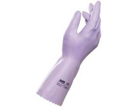 Γάντια Επαγγελματικά Mapa Jersetlite 7-7.5 (M)