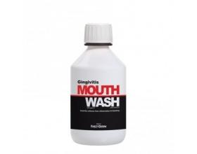 Frezyderm, Gingivitis Mouthwash, Στοματικό Διάλυμα για την Αντιμετώπιση της Ουλίτιδας, 250ml