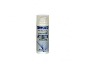 Froika, Hyaluronic Moist Cream Rich, Κρέμα πλούσιας υφής για την καθημερινή ενυδάτωση, 50ml