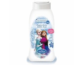 Air-Val International,  Frozen Shower gel, Παιδικό Αφρόλουτρο, 250ml