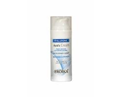 Froika HYALURONIC Acid's Cream,  Αντιγηραντική Κρέμα προσώπου, 50ml