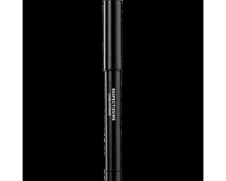La roche posay Eyeliner Respectissime Intense Liner, Eye-liner που παραμένει πυκνό και ανέπαφο στα βλέφαρα, Μάυρο 1.4ml