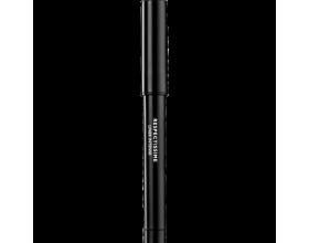 La roche posay Eyeliner Respectissime Intense Liner, Eye-liner που παραμένει πυκνό και ανέπαφο στα βλέφαρα, 1.4ml