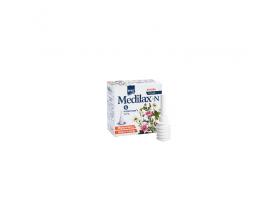 Medilax-N Βρεφικά μικροκλύσματα με χαμομήλι & μολόχα 6 μικροκλύσματα των 6gr