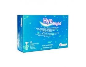 Maxyn Hye Light οφθαλμικό διάλυμα 20x0,5ml