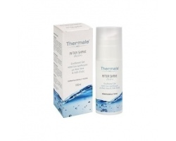 Thermale Med After Shave Balm με Aloe Vera & Λάδι Ελιάς,100ml