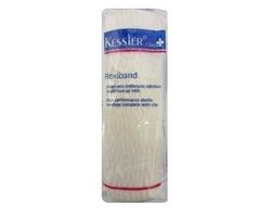 Kessler Flexiband Ελαστικός Επίδεσμος 15cm x 4.5m