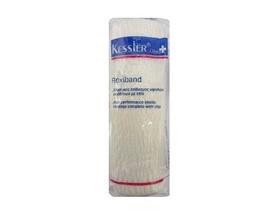 Kessler Flexiband Ελαστικός Επίδεσμος 8cm x 4.5m