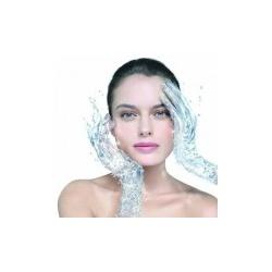 Συνδυασμοί Προϊόντων για ευαίσθητα δέρματα