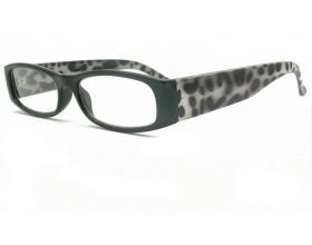 Γυαλιά ανάγνωσης +1.00 Βαθμός
