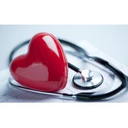 Για την καλή υγεία του καρδιαγγειακού συστήματος