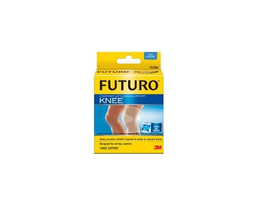 Futuro Ελαστική Επιγονατίδα Comfort Lift Medium (76871) 1 τεμάχιο