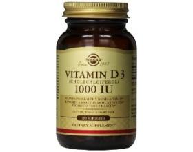 Solgar Vitamin E 1000 IU, Χρήσιμη στη διατήρηση της καλής υγείας του καρδιαγγειακού & στην ενδυνάμωση του ανοσοποιητικού συστήματος, 50softgels