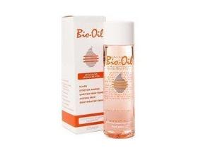 Bio-Oil PurCellin Oil Λάδι για ανάπλαση και σημάδια 125 ml : Eιδικό έλαιο περιποίησης της επιδερμίδας που βοηθάει στη βελτίωση της όψης των ουλών, των ραγάδων και της ανομοιόμορφης χροιάς του δέρματος