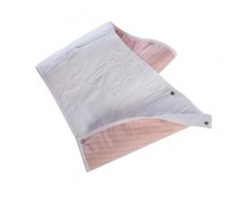 Dr. Brown's 915, Προστατευτικό πανί ώμου σε ροζ χρώμα 1 τεμάχιο
