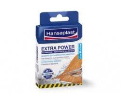 HANSAPLAST EXTRA POWER WATERPROOF Ανθεκτικό επίθεμα για σκληρές εργασίες 80*6 cm