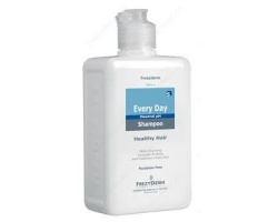 FREZYDERM, EVERY DAY SHAMPOO, Σαμπουάν για καθημερινή χρήση καταλληλο για ευαίσθητα και ατονα μαλλιά, 200ml