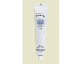 Frezyderm Prelactic Vaginal gel, Τζέλ για τη ρύθμιση του κολπικού ph 50g