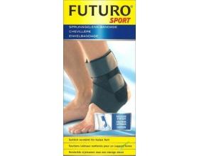 Futuro Sport Σταθεροποιητής αστραγάλου, βοηθά στη σταθερή στήριξη και προστασία του αστραγάλου