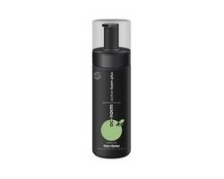 FREZYDERM, AC - NORM ACTIVE FOAM PLUS, Αφρός καθαρισμού & περιποίησης Απομακρύνει σμήγμα, μακιγιάζ & ρύπους, ενώ ενυδατώνει την επιδερμίδα, 150ml