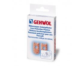 GEHWOL Προστατευτικό επίθεμα για κάλους 9 τεμάχια