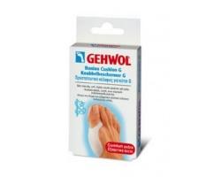 GEHWOL Προστατευτικό κέλυφος για κότσι G 1 τεμάχιο