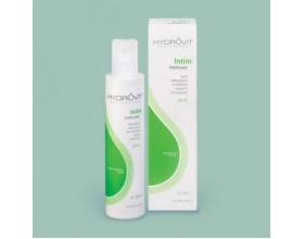 Hydrovit Healthcare Intim-Intimcare Target, Υγρό καθαρισμού ευαίσθητης περιοχής και σώματος PH 4.5, 150ml