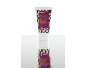 KORRES Nourishing Hand cream, Θρεπτική κρέμα χεριών με βιολογικό αμυγδαλέλαιο και βούτυρο karite 75ml