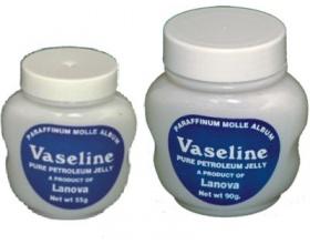 Lanova Vaseline, Βαζελίνη χωρίς άρωμα 55gr