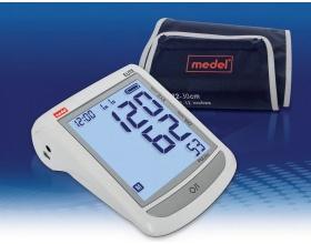 Medel Elite, Ηλεκτρονικό πιεσόμετρο μπράτσου