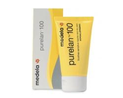 Medela Purelan 100, Καθαρή Λανολίνη 39.3gr