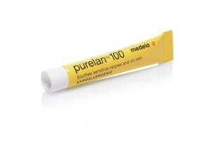 Medela Purelan 100, Καθαρή Λανολίνη 7,4ml