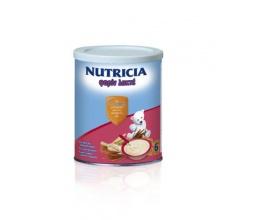 Nutricia Φαρίν Λακτέ, Βρεφική κρέμα από τον 6ο μήνα, 1 τεμάχιο 300γρ