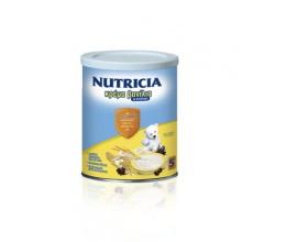 Nutricia Κρέμα Βανίλια, Βρεφική κρέμα από τον 5ο μήνα 300γρ