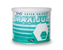 NUTRICIA Maxijul Super Soluble, Συμπλήρωμα διατροφής για τη συμπλήρωση ενέργειας 200γρ