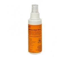 Potema Mattress Clean-Spray Αντιβακτηριδιακό προϊόν που χαρίζει φρεσκάδα και καθαριότητα 100ml