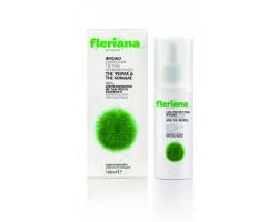 POWER HEALTH FLERIANA Lice Protector Spray, Φυσικό σπρέυ για προστασία από τις ψείρες και τις κόνιδες 100ml