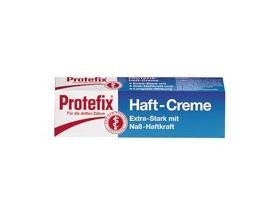 Protefix Haft-creme Queisser, Κόλλα επικόλλησης για οδοντοστοιχίες 47g