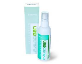Evdermia Palmogen hair lotion Πρωτότυπο σκεύασμα, με μοναδική σύνθεση, για την αντιμετώπιση των προβλημάτων του τριχωτού της κεφαλής      60ml
