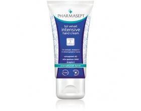 Tol Velvet Intensive Hand Cream, Κρέμα χεριών για σκληρά, σκασμένα ή ταλαιπωρημένα χέρια 75ml