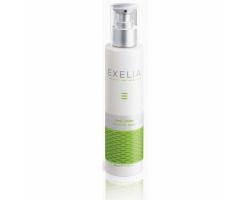EXELIA Tonic Lotion for all skin types Tονωτική λοσιόν αφαιρεί όλα τα ίχνη του μακιγιάζ 200ml