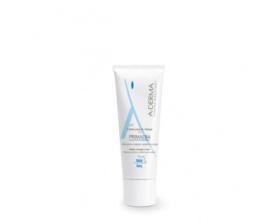 A-Derma Primalba Gel Lavante Douceur 200ml, Απαλή καθημερινή υγιεινή για το εύθραυστο δέρμα του βρέφους