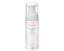 Avène Serum apaisant hydratant, Καταπραΰντικός, ενυδατικός ορός προσώπουγια ευαίσθητα δέρματα, 30ml