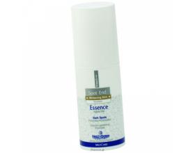 Frezyderm Spot End Essence Active Gel 50ml, Απαλό ημιδιάφανο gel για την απομάκρυνση νεκρών κερατινοκυττάρων και τον αποχρωματισμό των επιφανειακών κηλίδων.