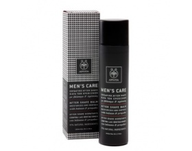 APIVITA Men's Care Φροντίδα After Shave Balm με βάλσαμο & πρόπολη 100ml