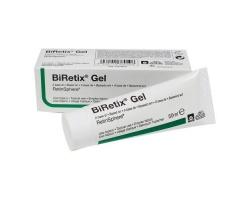 IFC Biretix Gel Τζελ  για  δέρματα  με  ατέλειες,  με  ενυδατική  δράση  χωρίς  ερεθισμούς 50 ml