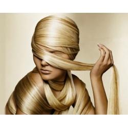 Μαλλιά Τριχόπτωση