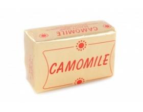 Camomile Beauty Soap Σαπούνι ομορφιάς με Χαμομήλι για Ευαίσθητες Επιδερμίδες 120 γρ