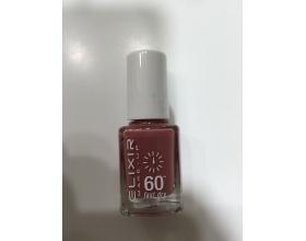 ELIXIR London Nail Polish Fast dry Βερνίκι νυχιών Ροζ Παστέλ Ανοιχτό Ν278 13ml