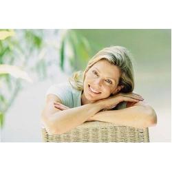 Συμπληρώματα για την Εμμυνόπαυση